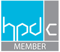 OnBoard May 2018 | HPDC member logo