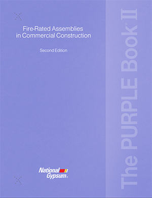 PURPLE Book II Cover