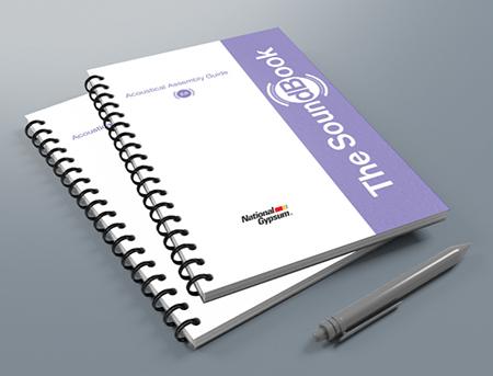 SoundBook 2 Cover