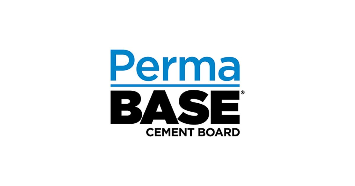 Heat Shield Cement Board for Interior Applications | PermaBASE
