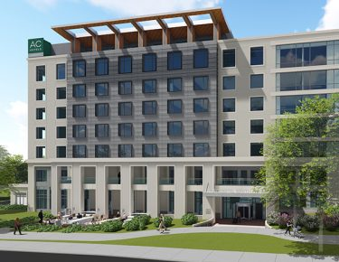 PP AC Marriott SP Render 600x600
