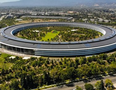 Project profiles apple park smaller