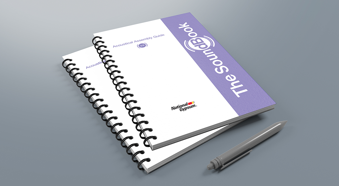 NGC Sound Book 2 full 1182x650png