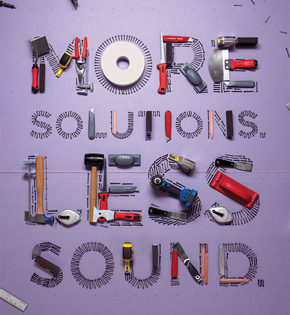 Goldbond media solutions sound 576x620