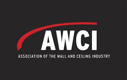 AWCI logo content banner 405x256