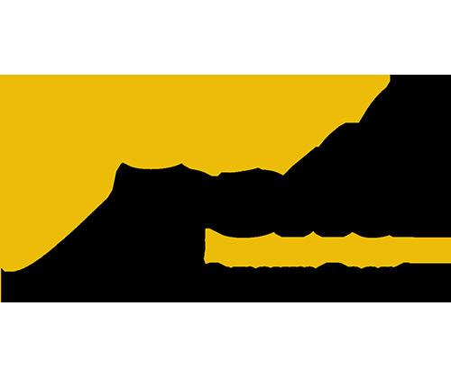 Gold Bond® High Strength Fire-Shield 60® Gypsum Board