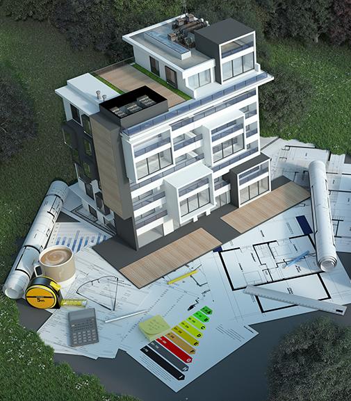 Ngc design resources 505x577