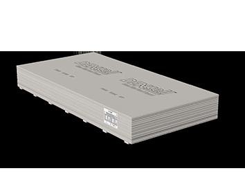 DEXcell® Glass Mat Roof Board
