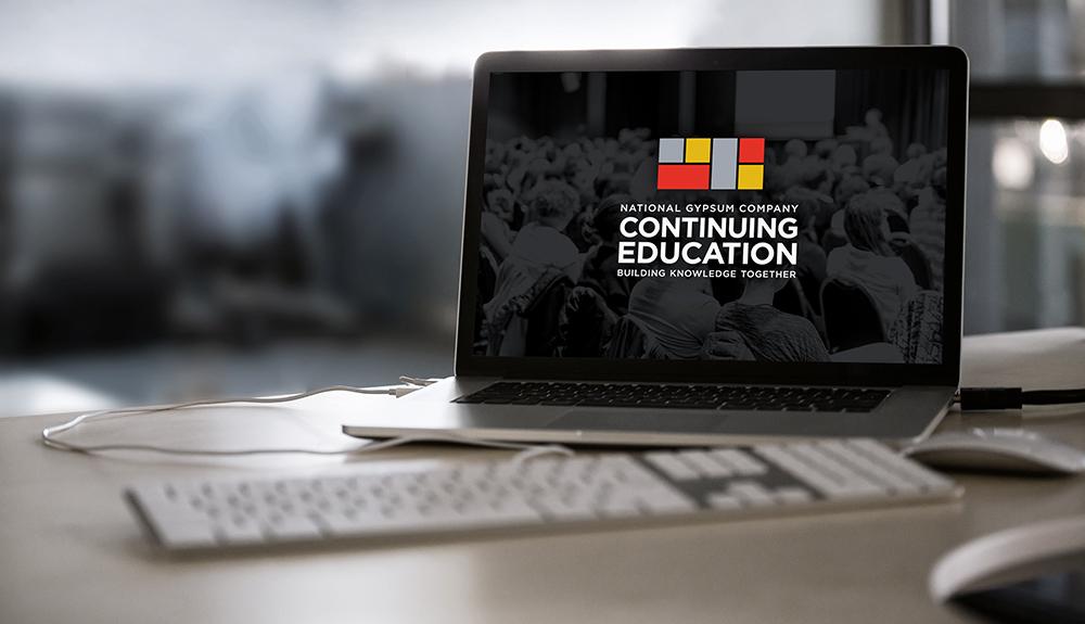 Laptop ce dark background 1000x575