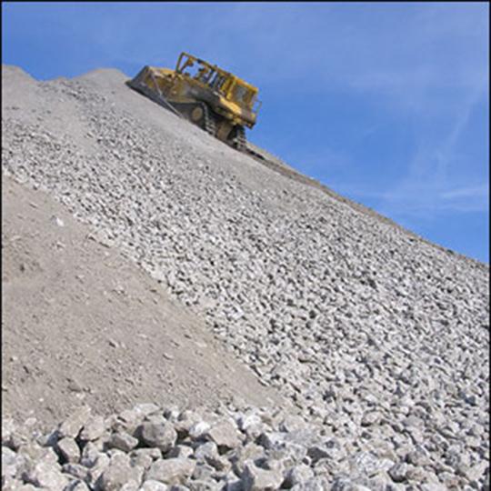 Gyp rock 540x540