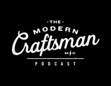 Carousel Modern Craftsman