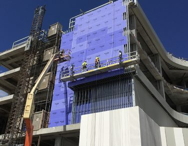 National gypsum project profile smhv 600x600