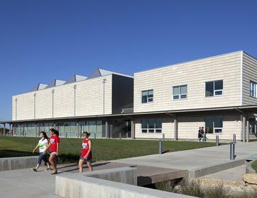 Pp kiowa schools 600x600