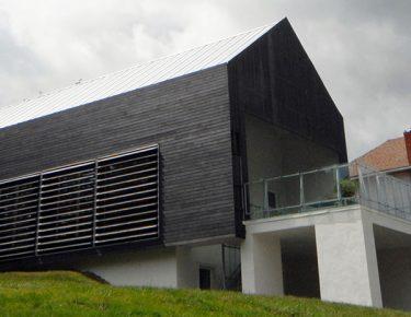 Pp passive house 600x600