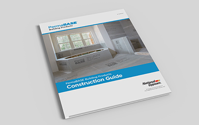 Perma BASE Construction Guide Cover 405x256