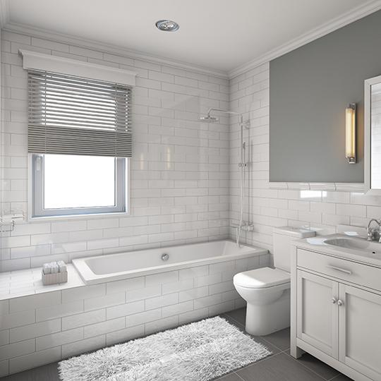 PB Shower Install 6 540x540