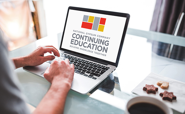 Laptop continuing education logo 650x400