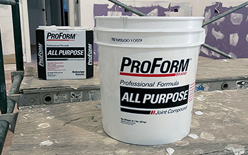 Proform home promo allpurpose 360x225 v2