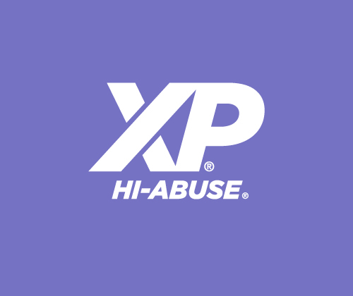 PURPLE XP® Hi-Abuse® Drywall
