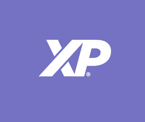 PURPLE XP® Drywall