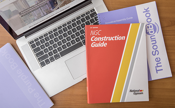 Contractor feature guides 575x354