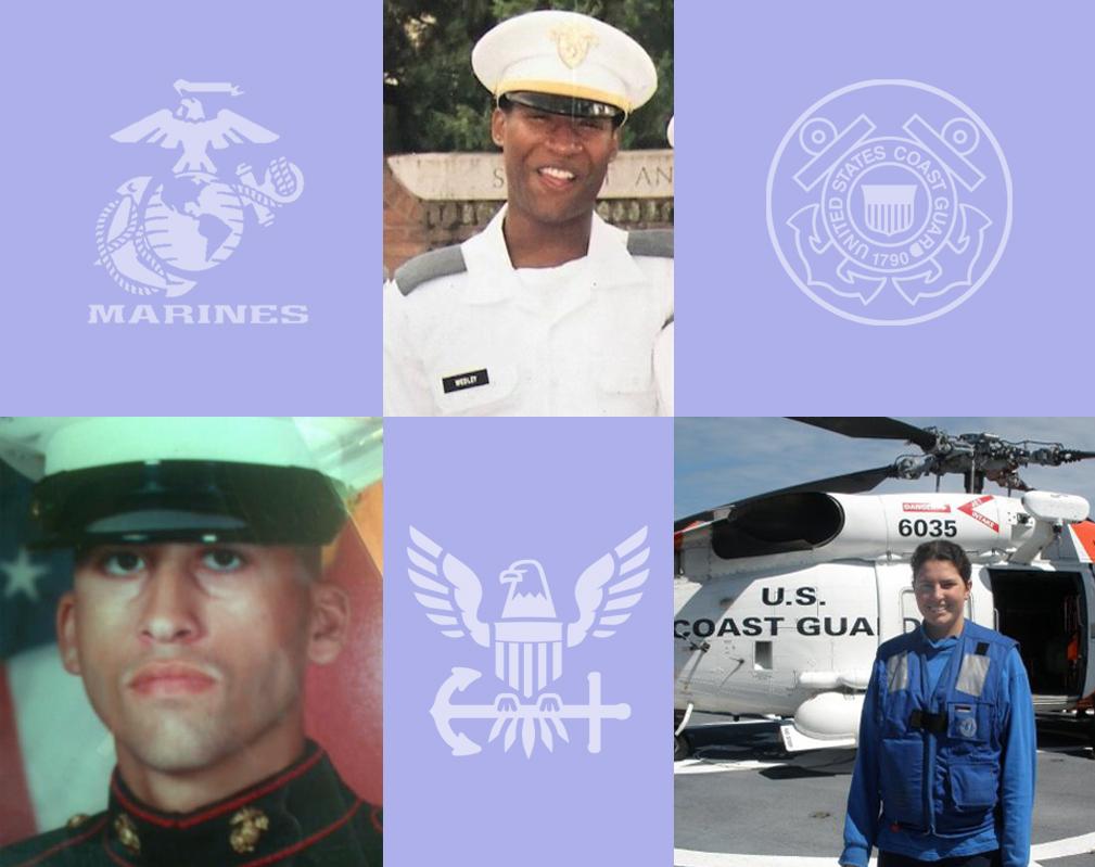 Military Veteran Associates