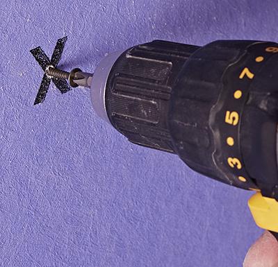 Max 12 Working Drill